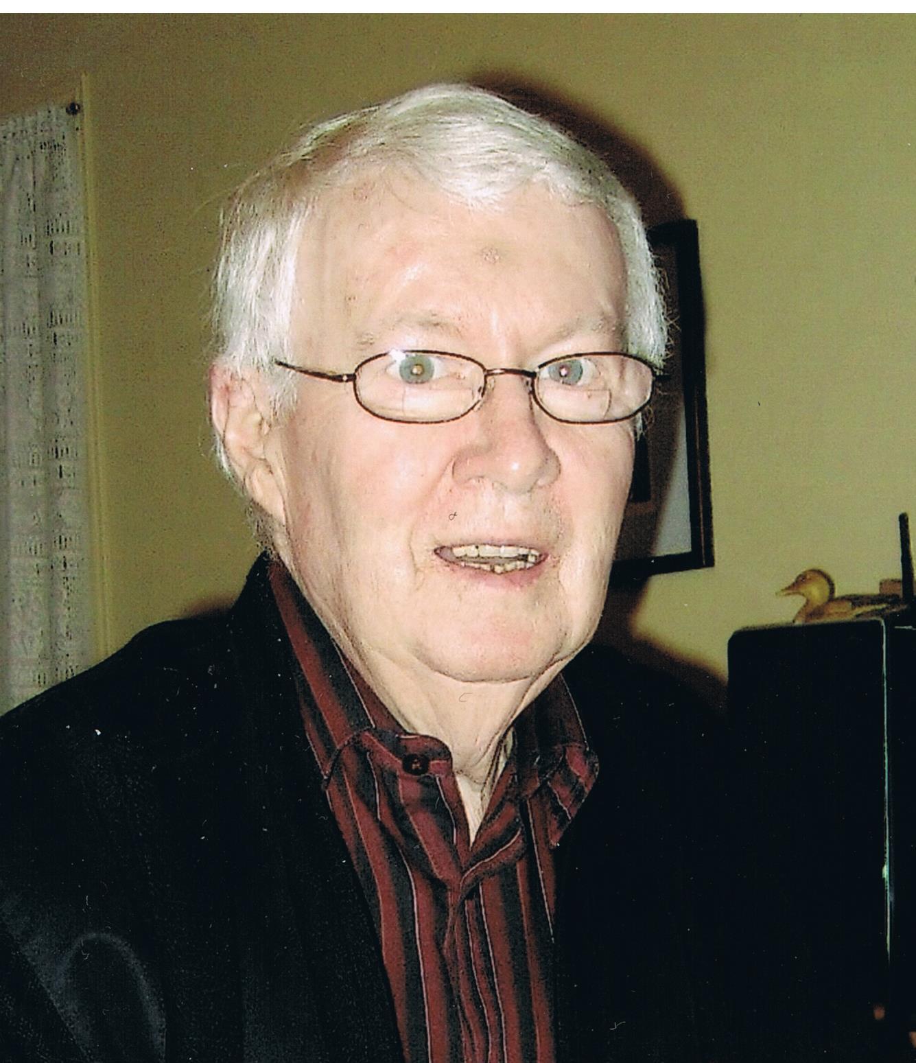 Robert Maurice net worth salary